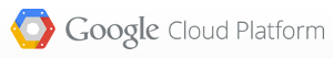 google_cloud_logo